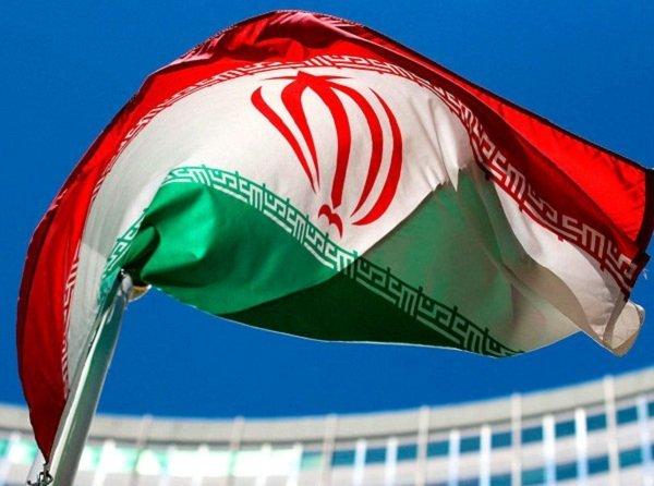 Иран пытается удержать одного из крупнейших оставшихся клиентов