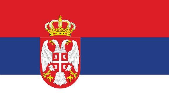 Армия Сербии приведена в боеготовность из-за ситуации в Косово