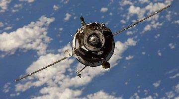"""Дело о дыре в обшивке: космонавтам на МКС поручили собирать """"вещдоки"""" : Общество Newsland – комментарии, дискуссии и обсуждения новости."""