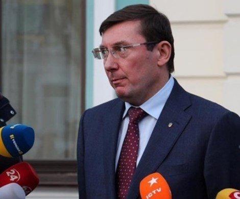 Киев признался в убийстве Захарченко: сенатор поймал украинские власти на оговорке : Общество Newsland – комментарии, дискуссии и обсуждения новости.