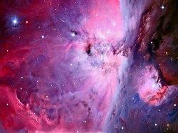 Wired (США): Астрономы нашли недостающую материю Вселенной