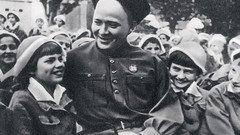 «Великие» советские писатели страдали лизоблюдством и неврастенией