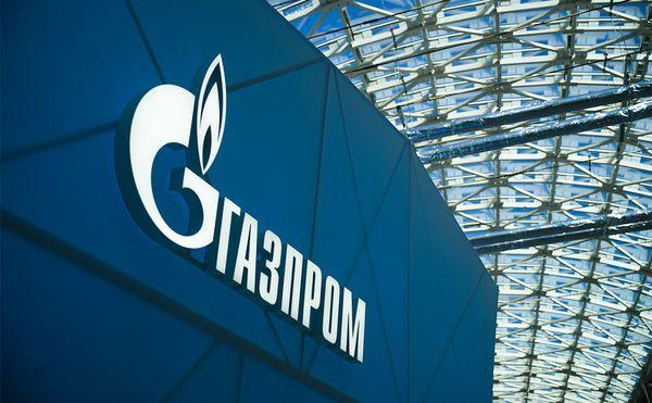 Nord Stream 2: начало : Политика Newsland – комментарии, дискуссии и обсуждения новости.