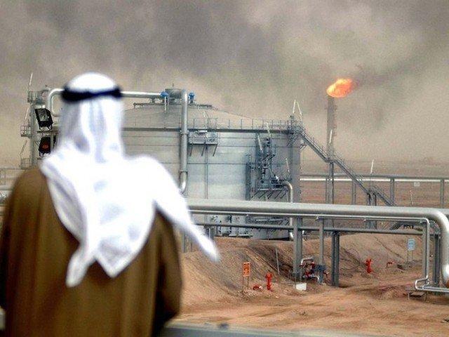 Саудовская Аравия вновь увеличила добычу нефти, наплевав на сделку ОПЕК+