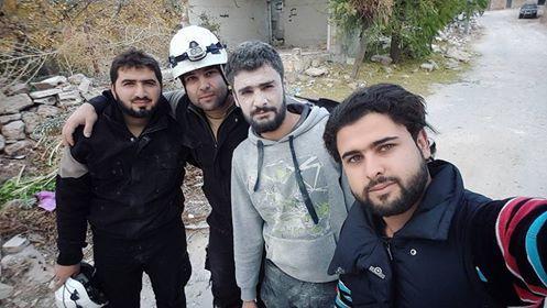 """США обещают более мощный ответ на """"химатаку"""" в Сирии : Политика Newsland – комментарии, дискуссии и обсуждения новости."""
