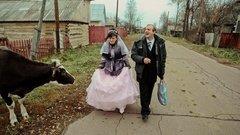 Дилемма времени: может ли жениться мужчина с зарплатой 14 тыс.руб?