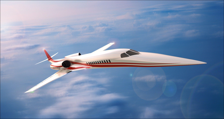 Самолеты будущего. На «Гидроавиасалоне-2018» будут представлены новейшие разработки РФ