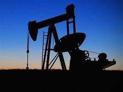 Стоимость барреля нефти Brent рекордно поднялась впервые с 2014 года