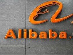 Гигант интернет-торговли Alibaba переходит на блокчейн