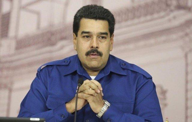 Бесплатный бензин в Венесуэле становится платным