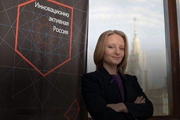 Крупнейшим компаниям предложили вложиться в проект возможной дочери Путина