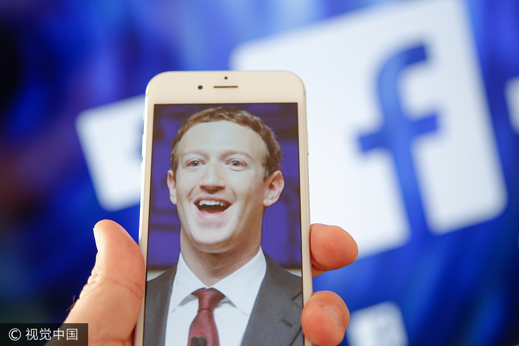Фильтрация Facebook даст фору цензуре Оруэлла : Общество Newsland – комментарии, дискуссии и обсуждения новости.