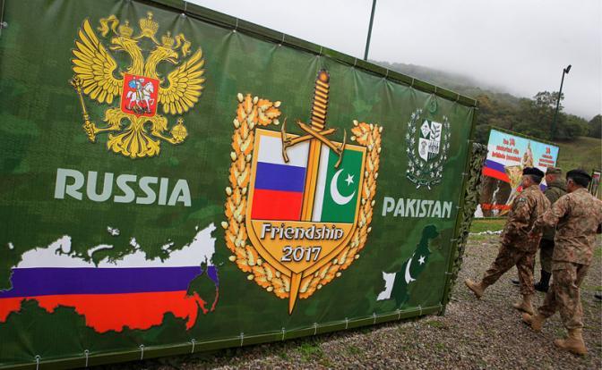 Танк раздора Т-90: Россия становится злейшим врагом Индии : Политика Newsland – комментарии, дискуссии и обсуждения новости.
