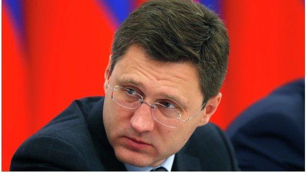 Пик российской нефтедобычи придется на 2021 год
