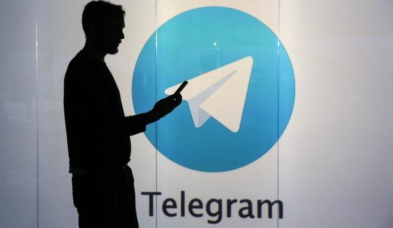 Спецпредставитель президента: компромисс с Telegram — актуальный вопрос