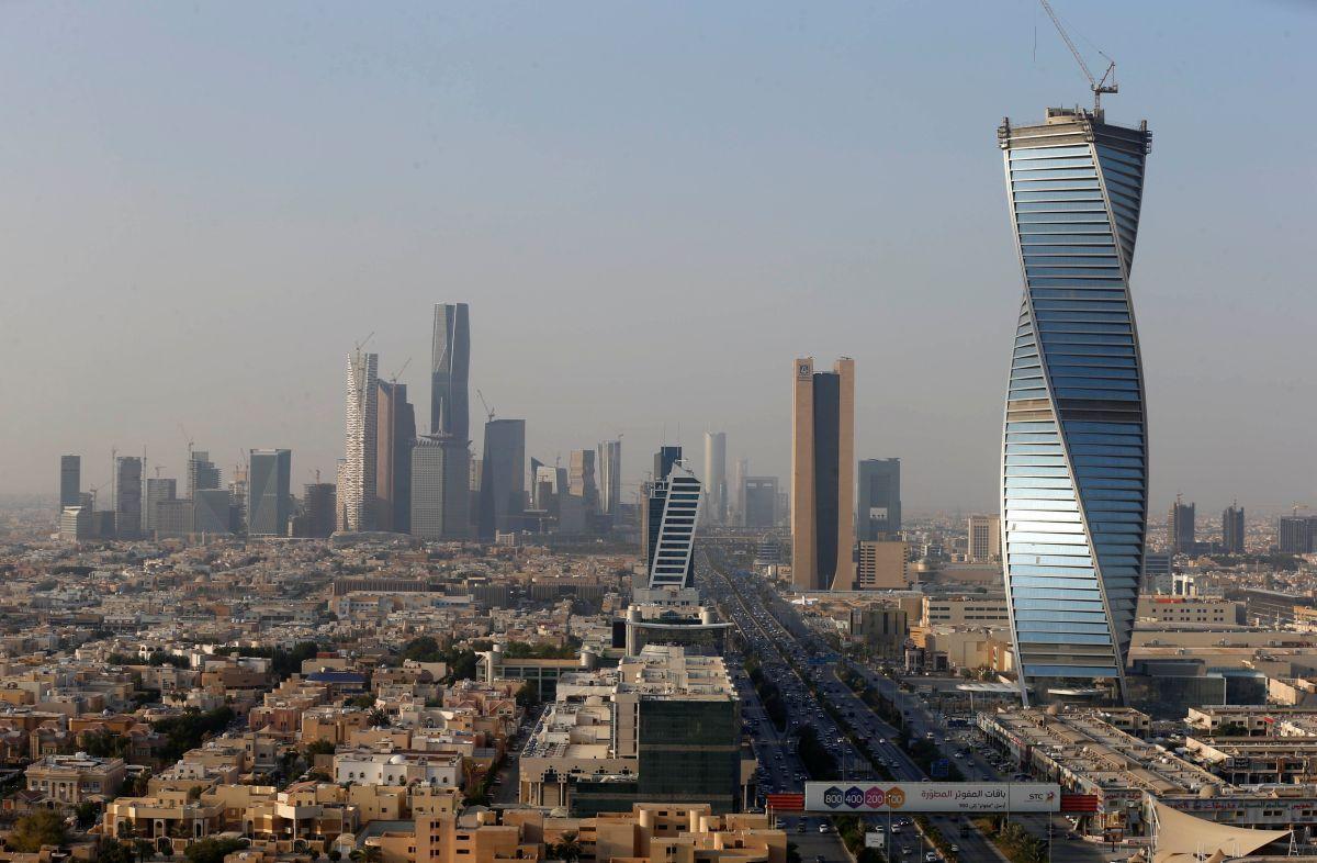 стихи страна саудовская аравия фото изделия