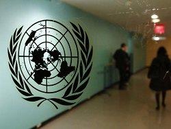 Посол Латвии при ООН: действия России затрудняют усилия по ядерному разоружению