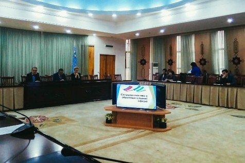 Узбекистан и Россия укрепляют сотрудничество в образовательной сфере