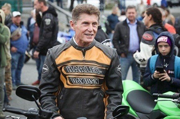 Ищенко рассказал, что ему предложили должность в обмен на отказ от участия в выборах