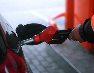 Нефтяников будут сажать за ценовой сговор на рынке бензина 89