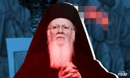 Пять возражений против легализации Фанаром церковного раскола на Украине