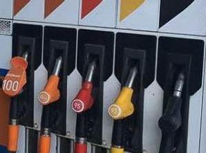 Можно ли в РФ затормозить рост цен на бензин и дизельное топливо?