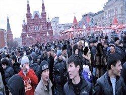 Статистика врет — в РФ вероятно сейчас меньше 100 миллионов населения