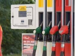 «Бензиновый бунт» из-за роста цен на топливо возможен уже в 2019 году