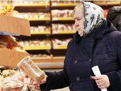 Ради нашего здоровья налогами обложат не только колбасу, но и хлеб