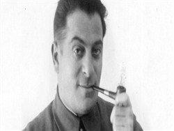 Еврей, который запустил Гагарина в космос — кто он?