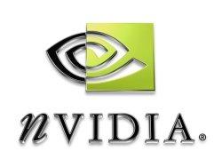 Акции компании Nvidia обвалились вместе с курсом биткоина