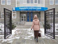 Совет Федерации одобрил эксперимент по налогу на самозанятых