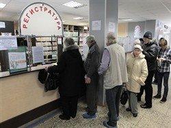 Россияне назвали главный признак прихода старости