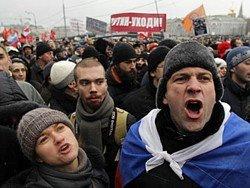 """""""Люди уже не """"новая нефть"""", а """"коктейль Молотова"""""""
