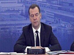 В России пытаются скрыть предстоящий голод липовой статистикой