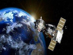 Несмотря на все усилия, российский космос объективно умирает