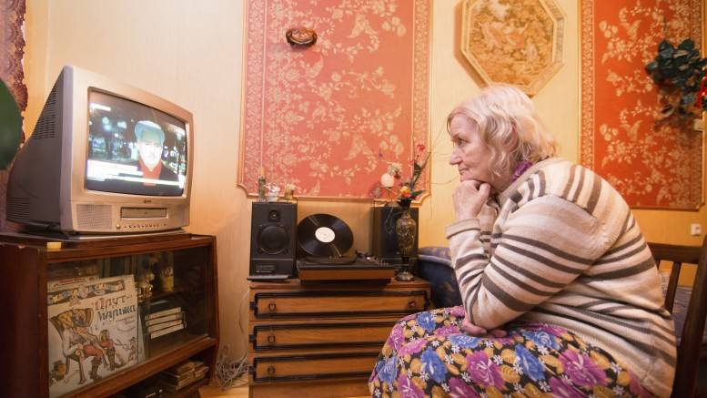 В Башкирии малоимущие семьи бесплатно получат оборудование для просмотра цифрового ТВ