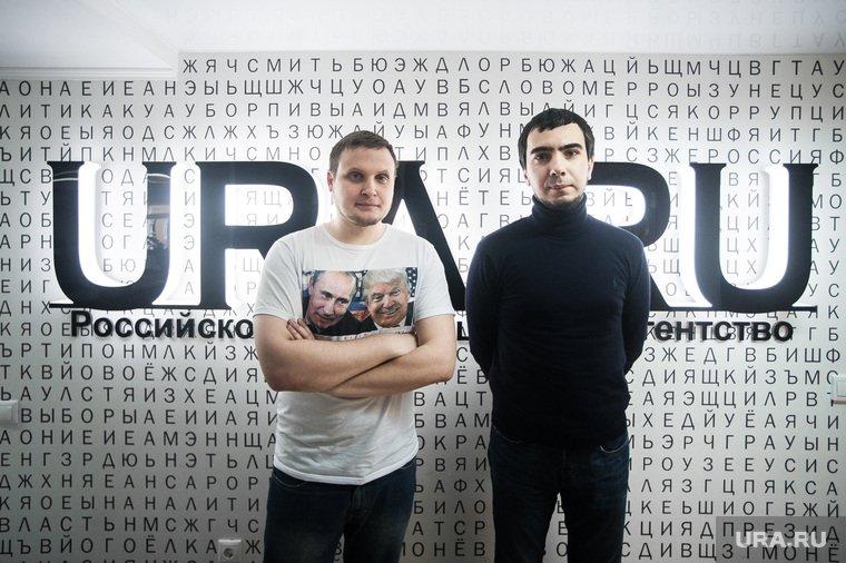 Вован и Лексус рассказали Кличко про «пьяного Порошенко под столом»