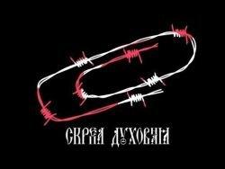 Строчная развертка изобретенная в Ленинграде (ОКБ РАДУГА)