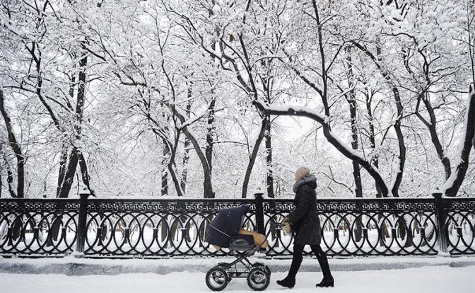 Картинки по запросу Россия вымирает: Бабы уже не нарожают