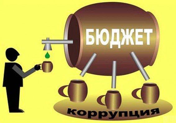 Если надоела системная коррупция в Беларуси