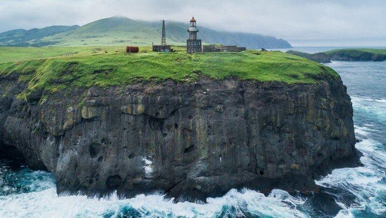 Курильские острова 2019 состоится ли передача Японии? Последние новости