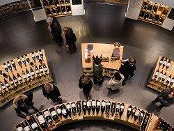 Импортеры решили поднять цены на иностранный алкоголь