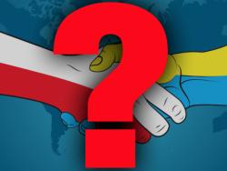 Украинских заробитчан взяли в рабство в Польше и отобрали паспорта