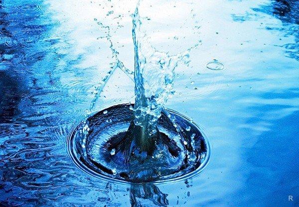 Российские ученые провели анализ крещенской воды