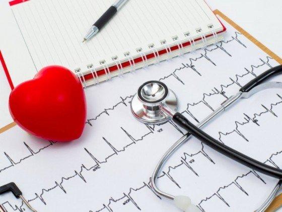 Как можно побороть опасную аритмию сердца домашними способами