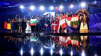 Кто поедет на Евровидение 2019 от России определяют профессионалы от телеканала Россия