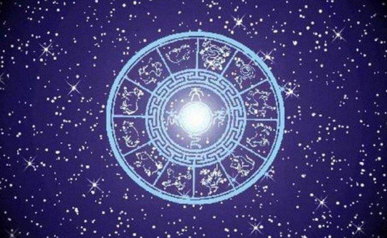 Астрологи раскрыли секрет счастья для каждого из знаков Зодиака