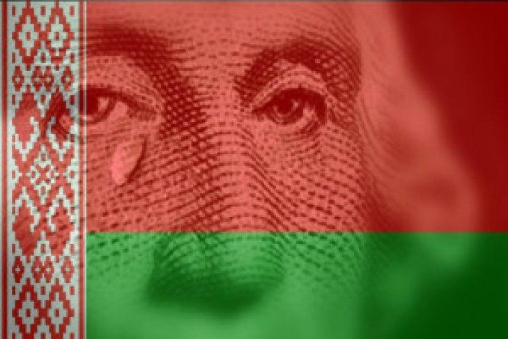 Как выглядит Беларусь по ВВП на душу населения на фоне Европы и мира
