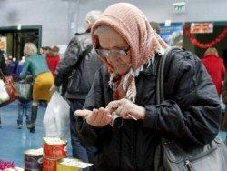 Киевский журнал развенчал миф о качестве украинских продуктов